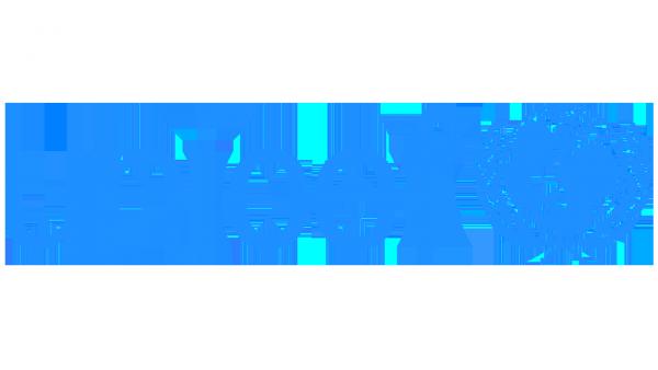 UNICEF-laanunciata